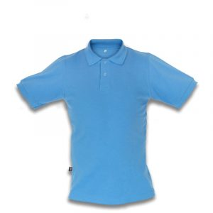 camiseta-polo-frontal