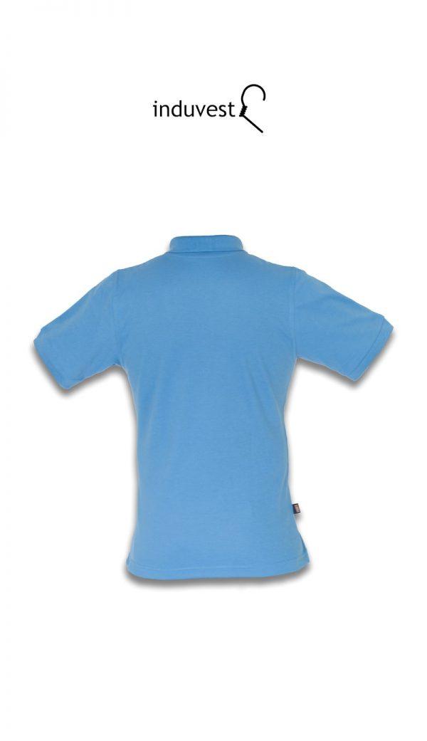 camiseta-polo-posterior